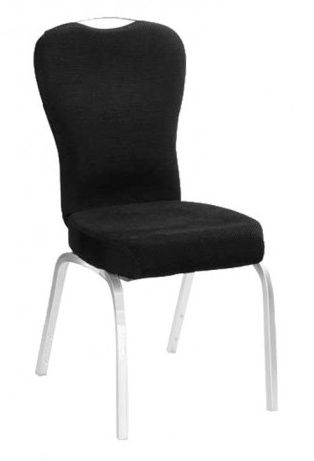 Adelaide Banquet Chairs | Banquet Chairs, Stacking Chairs, Aluminium Chairs