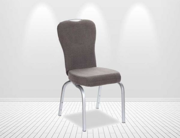 Adelaide Banquet Chairs   Banquet Chairs, Stacking Chairs, Aluminium Chairs