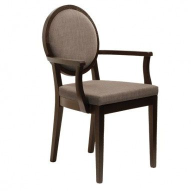 Cairbre Indoor Chairs | Commercial Chairs, Commercial Furniture