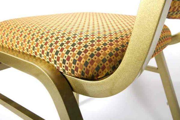 Capri Banquet Chairs | Banquet Chairs, Stacking Chairs, Restaurant Chairs
