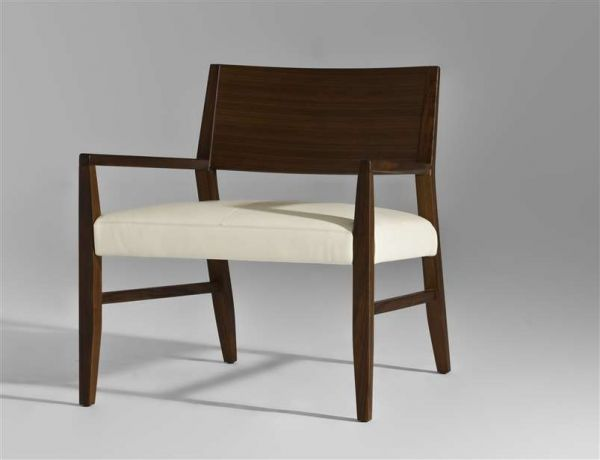 Chantal Indoor Chairs | Hotel Furniture, Hotel Chairs, Bentwood Chairs, Club Furniture