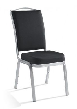 Curve Banquet Chairs   Banquet Chairs, Hotel Chairs, Stacking Chairs