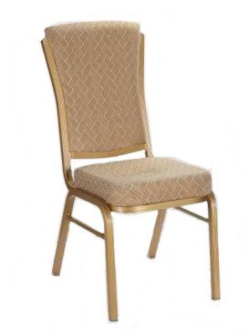 GLADSTONE BANQUET CHAIRS