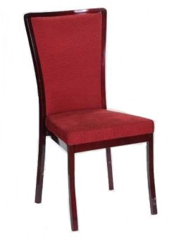 Mackay Banquet Chairs | Banquet Chairs, Stacking Chairs, Aluminium Chairs