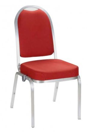 Melbourne Banquet Chairs | Banquet Chairs, Hotel Furniture, Steel Chairs