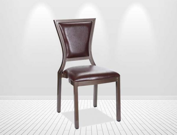 Moree Banquet Chairs | Banquet Chairs, Stacking Chairs, Hotel Furniture