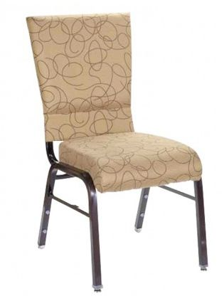 Newcastle Banquet Chairs | Banquet Chairs, Alu Chairs, Hotel Chairs