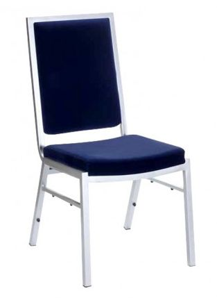 Orange Banquet Chairs   Banquet Chairs, Stacking Chairs, Dining Chairs