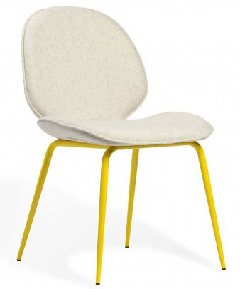 Quadro Indoor Chairs | Commercial Furniture, Cafe Chairs, Restaurant Furniture