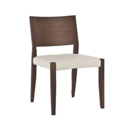 RUTH INDOOR CHAIRS