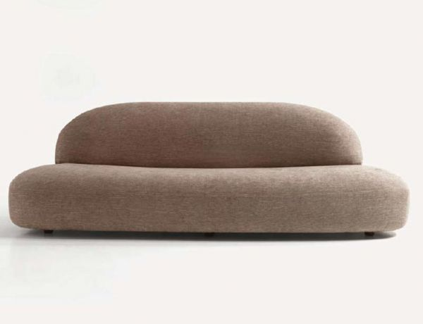 Scoop Lounge Collection | Hotel Furniture, Ottomans, Resort Furniture