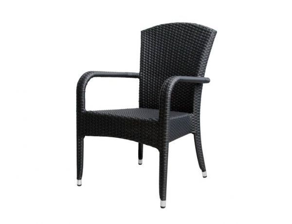 Sorrento Outdoor Chairs   Cafe Outdoor Chairs, Cafe Chairs, Commercial Furniture