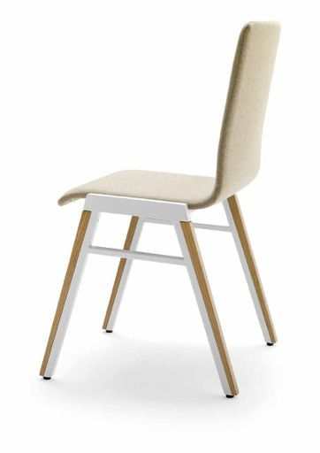 Daisy Stackable Chair