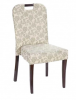 Albany Banquet Chairs | Banquet Chairs, Stacking Chairs, Steel Chairs